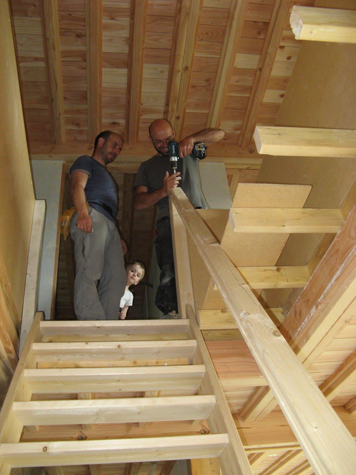 dessine moi notre maison d accord mais en paille alors avril 2011. Black Bedroom Furniture Sets. Home Design Ideas