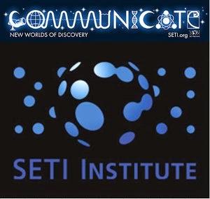 Donate to SETI