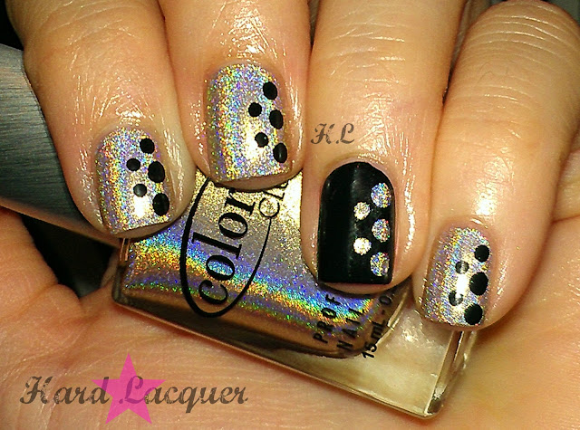 aengland camelot nuetral linear holo dotting