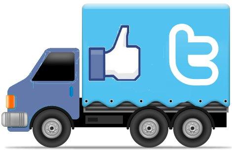 Tahapan untuk cara cepat meningkatkan jumlah like facebook fan page