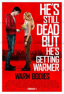 Watch Full Movie Warm Bodies 2013 Free Online Download