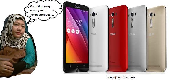 zenfone-2-laser-smartphone-4G-dengan-harga-terjangkau
