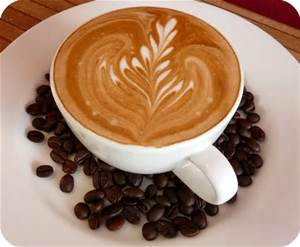 Pendapat Tentang Kafein Yang Salah