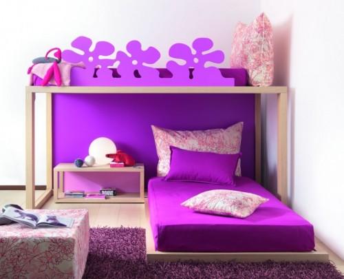 Purple themed bedroom ideas for teenage girls enter your - Purple themed bedroom ideas ...