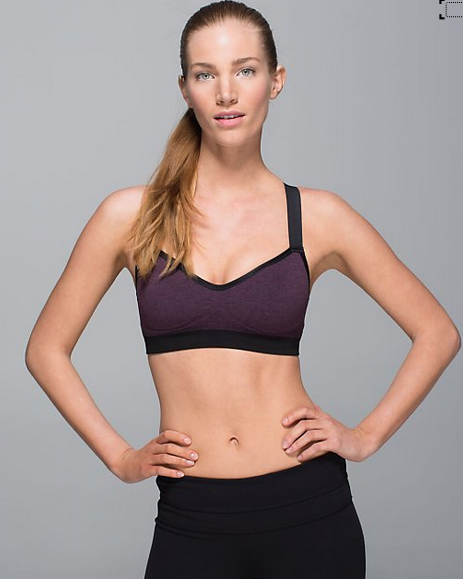 http://www.anrdoezrs.net/links/7680158/type/dlg/http://shop.lululemon.com/products/clothes-accessories/bras-light-support/Hold-Your-Om-Bra?cc=14002&skuId=3598735&catId=bras-light-support