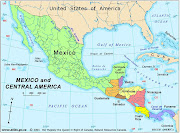 (Mexico) - Riviera Maya mexico riviera maya