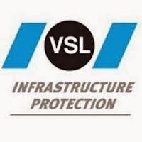 Logo PT VSL Indonesia