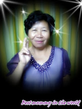 Mumy..... The Best mumy in The whole World!!