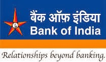 http://onlinenrecruitment.blogspot.com/2013/12/bank-of-india-medical-consultantdoctor.html
