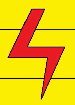 Pengertian dasar tentang energi listrik