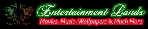 Entertainment Lands