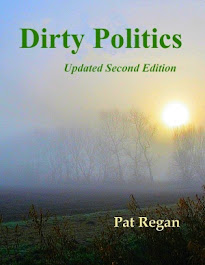 Dirty Politics: Updated Second Edition