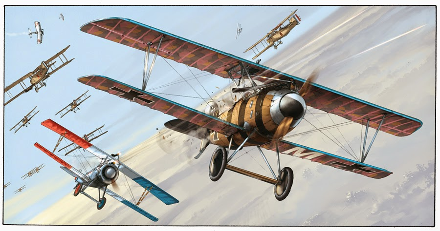 romain_hugault_piloto_del_edelweiss-1.jp