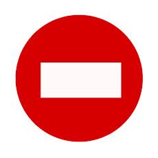 Prohibido utilizar material de este blog sin autorización