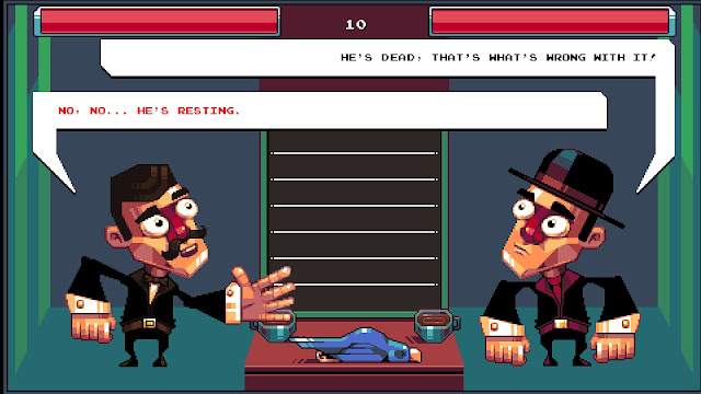 Oh...Sir PC Game Download