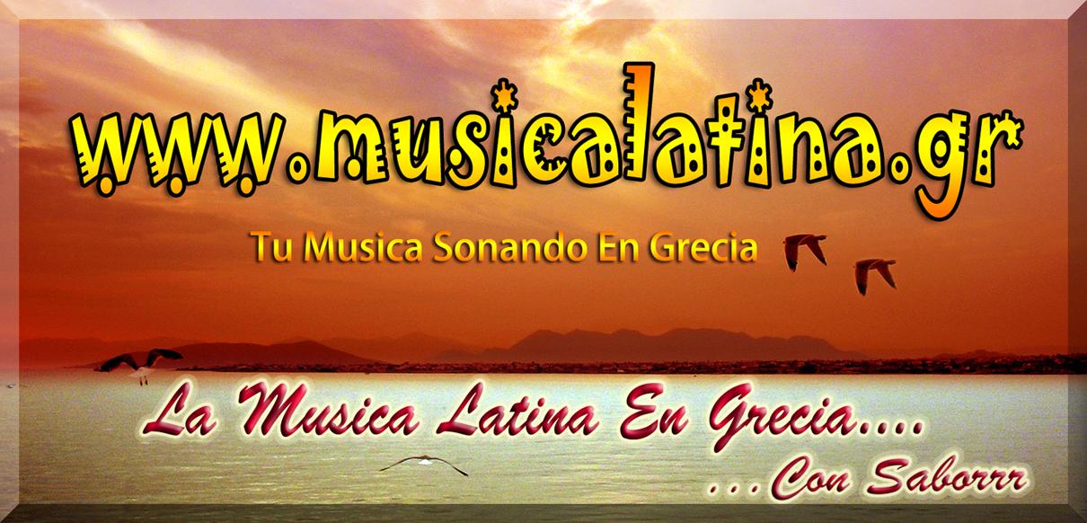 www.musicalatina.gr