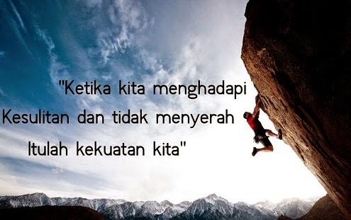 kata motivasi bijak kehidupan terbaru 2015