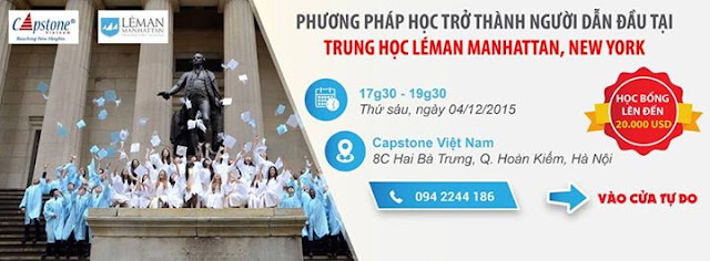 http://capstonevietnam.com/leman2015-re-blog
