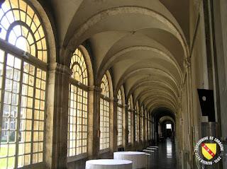http://patrimoine-de-lorraine.blogspot.fr/2016/01/pont-mousson-54-abbaye-des-premontres.html