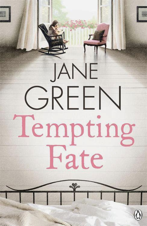 Jane Green | Tempting Fate