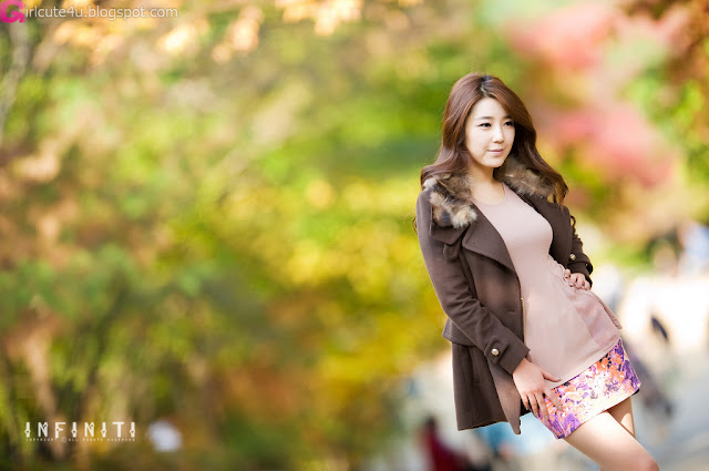 4 Jo Sang H i- Outdoor-very cute asian girl-girlcute4u.blogspot.com
