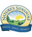 Nature&#39;s Sunshine Products