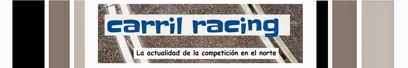 Carril Racing