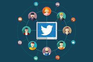 10 Akun Twitter Motivasi Karir yang Wajib Anda Follow