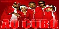 Discografia: Ao Cubo