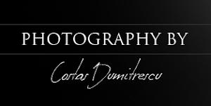 Costas Dumitrescu Photography