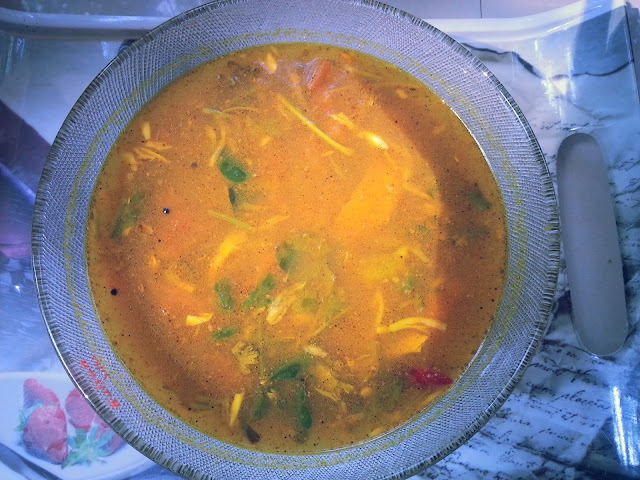 rasam,recipe,homemade,kerala style,how to,food ,tasty