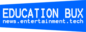 EducationBux | Indian Online News, Entertainment, And Technology Portal In Hindi!