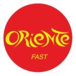 Oriente Fast