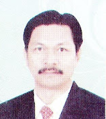 YB Dato&#39; Paduka Hj Rasli b. Basir