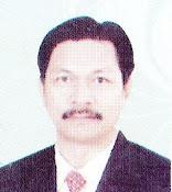 YB Dato' Paduka Hj Rasli b. Basir