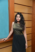 Bhargavi photos at Best Actors event-thumbnail-4