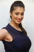 actress Lakshmi rai glam pics-thumbnail-16