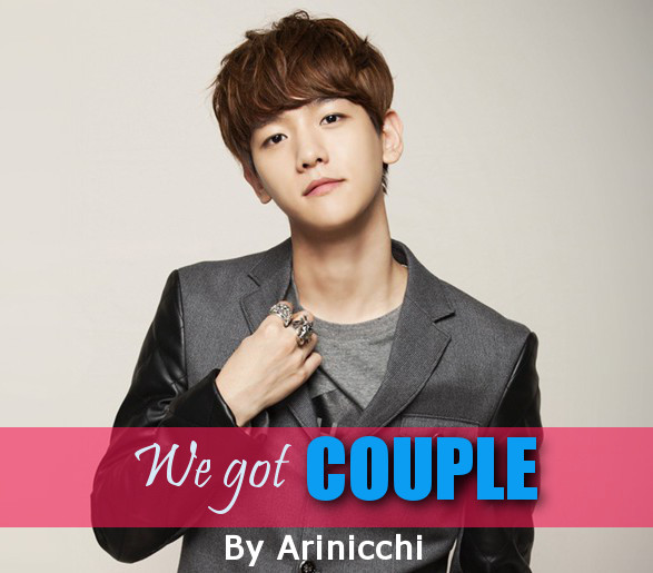 Download [FF] We Got Couple – #2