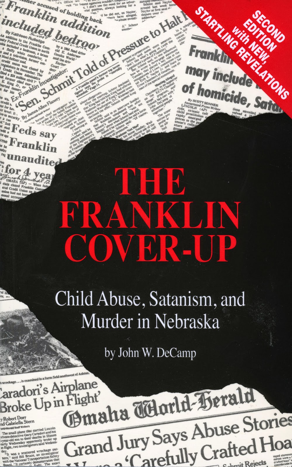 The Franklin Cover Up Book : De grijze duif the franklin cover up nd edition