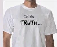 Tips Menjadi Orang Jujur, Independent Dan Fleksible