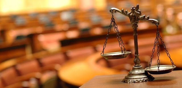 Inembargabilidad y Derecho Administrativo