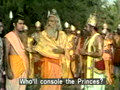 Watch Ramayan Episode 25
