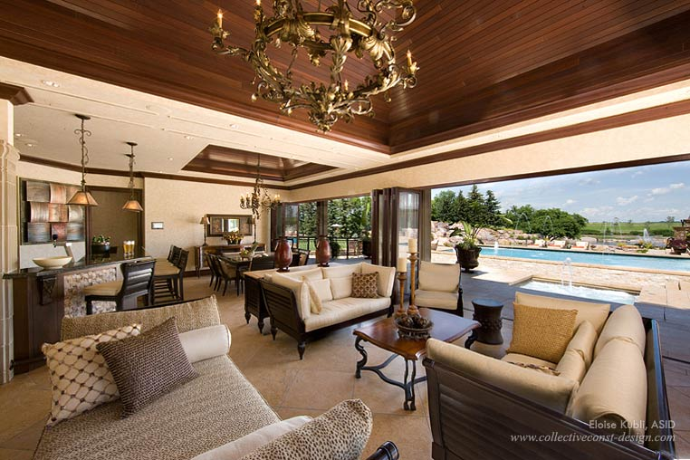 Wwwkeralitesnet Mamooty House on Kerala Home Interior Design