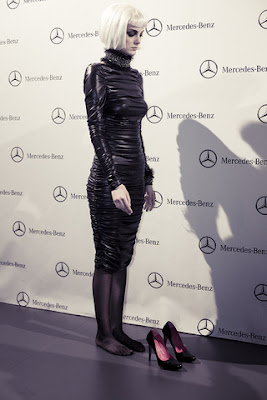 francis-montesinos-que-mercedes-benz-fashion-week-madrid-el-blog-de-patricia-shoes-zapatos-calzado-@patrijorge