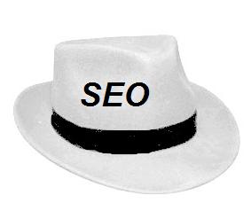 white hat seo tutorial pdf