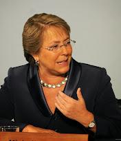 PRESIDENCIALES 2013