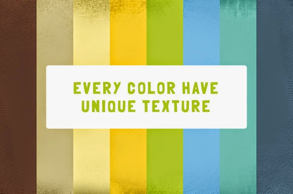 free Textured colorful background