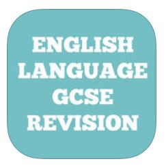 https://itunes.apple.com/gb/app/english-language-gcse-revision/id861891074?mt=8