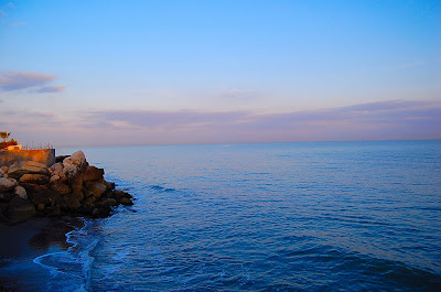 Каспийское море и байкал вошли в