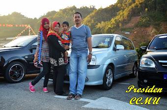 .:: Family CCMU ::.